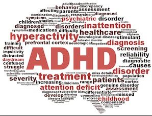 ADHD Homeopathy Treatment Homeopathy Doctor India