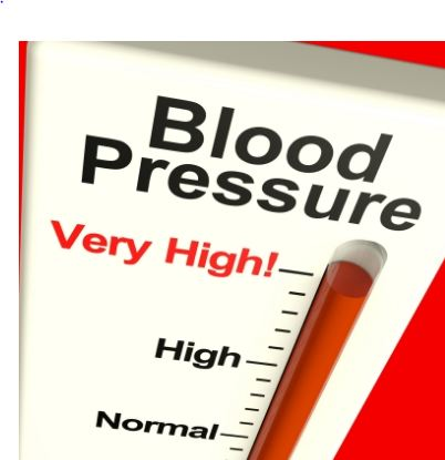 Hypertension Homeopathy Treatment Homeopathy Doctor India