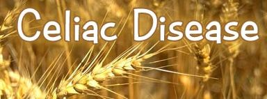 Celiac Disease Homeopathy Treatment Homeopathy Doctor India