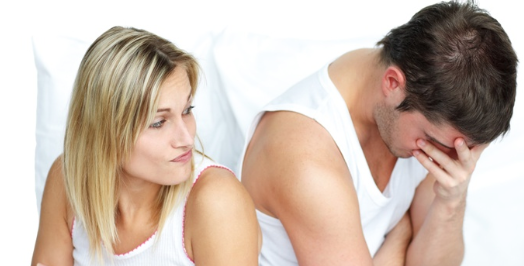 Premature ejaculation Homeopathy Treatment Homeopathy Doctor India