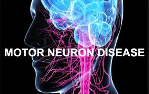 Motor Neuron Disorder Homeopathy Doctor India