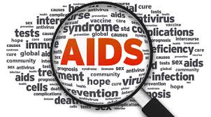 AIDS Homeopathy Doctor India