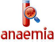 Anaemia Homeopathy Doctor India