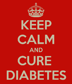 Diabetes Homeopathy Doctor India