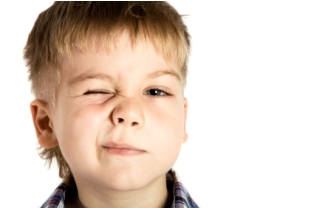Eye problems Homeopathy Doctor India