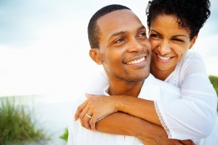 Hormone Replacement Homeopathy Doctor India