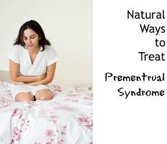 Premenstrual syndrome PMS Homeopathy Treatment Homeopathy Doctor India
