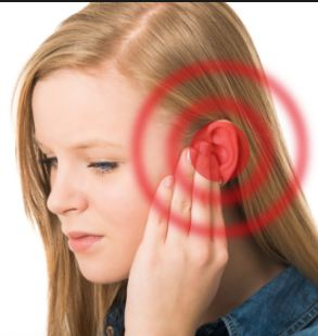 Tinnitus Homeopathy Treatment Homeopathy Doctor India