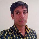 Mr.Amit Kapoor