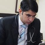 Dr. kashana