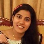dr. neha jainer