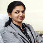 Dr. swati