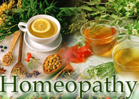 The Homeopathic Approach