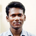 Mr.Vishal